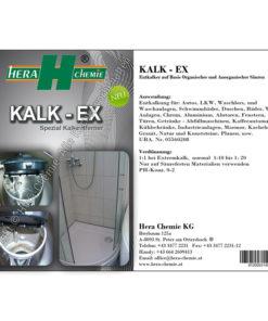 hera chemie kalk ex