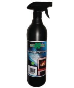 Hera Chemie Rauchharzentferner Flasche