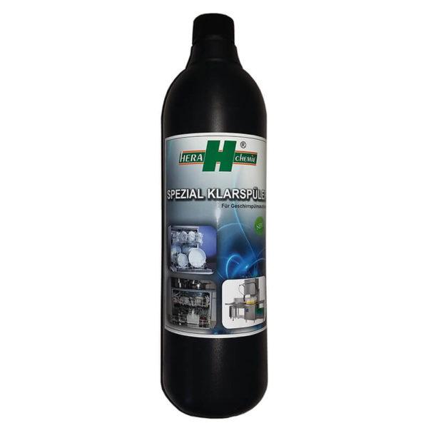 Hera Chemie Spezial Klarspueler Flasche