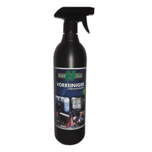 Hera Chemie Vorreiniger Insektenentferner Flasche