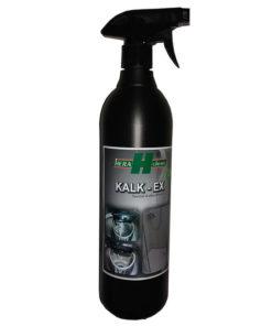 kalk EX spezial kalkentferner flasche