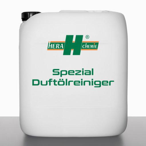 Spezial Duftölreiniger Hera Chemie