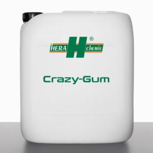 Crazy Gum Kanister Hera Chemie