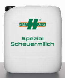 Spezial Scheuermilch Hera Chemie